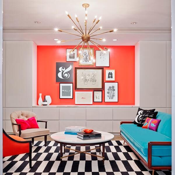 Design Republic U2013 Kate Spade And Jake Spade Office U0026 Showroom Featured In  Instyle