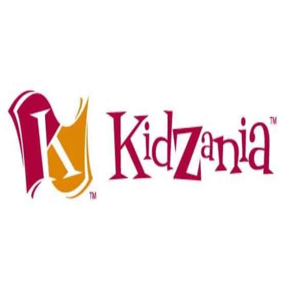 اخصائى مشتريات فى كيدزانيا براتب 4000 ج